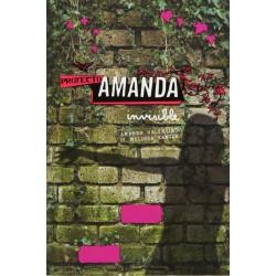 Proyecto Amanda 1:...