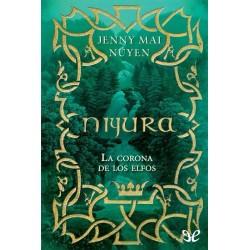 Niyura: La corona de los...