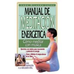 Manual de meditación...