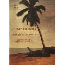 Guinea española - Guinea...