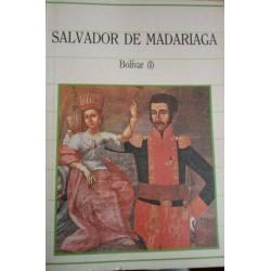 Bolivar I+II (Salvador de...