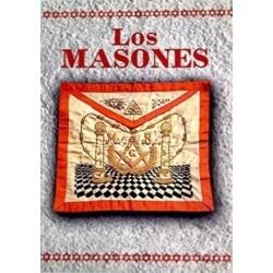 Los Masones (Agustín Celis...