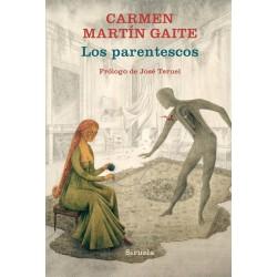 Los parentescos (Carmen...