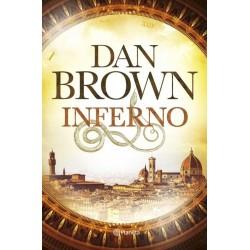 Inferno (Dan Brown) Planeta...