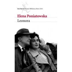Leonora (Elena Poniatowska)...