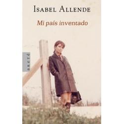 Mi país inventado (Isabel...