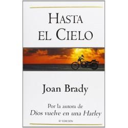 Hasta el Cielo (Joan Brady)...