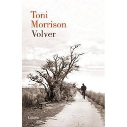 Volver (Toni Morrison)...