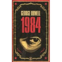 1984 Nineteen eighty-four...