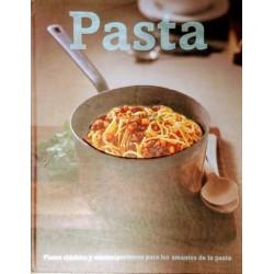 Pasta: Platos clásicos y...