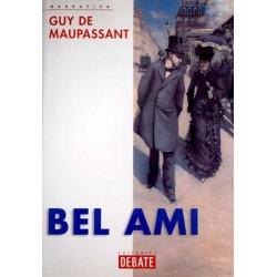 Bel Ami (Guy de Maupassant)...