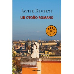 Un otoño romano (Javier...