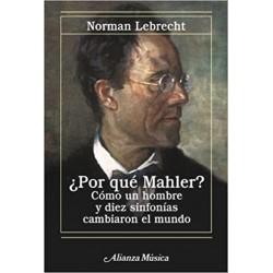 ¿ Por qué Mahler? Cómo un...