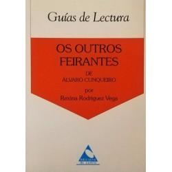 Guías de Lectura: Os outros...