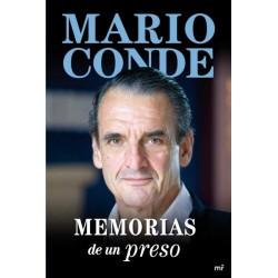 Memorias de un preso (Mario...