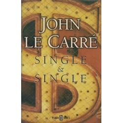 Single & single (John Le...