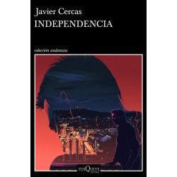Terra Alta 2: Independencia...