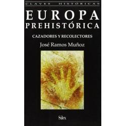 Europa Prehistórica:...