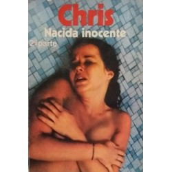 Nacida Inocente 2ª parte:...