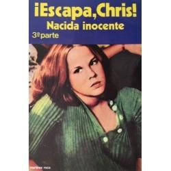 Nacida Inocente 3ª parte:...