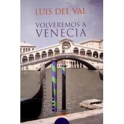 Volveremos a Venecia (Luis...