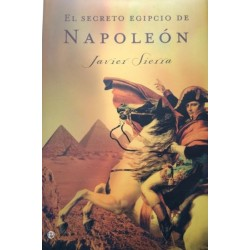 El secreto egipcio de...