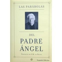 Las parábolas del Padre...