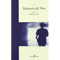 Memoria de Noa (Alfredo...