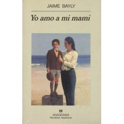 Yo amo a mi mami (Jaime...