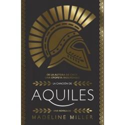 La canción de Aquiles...