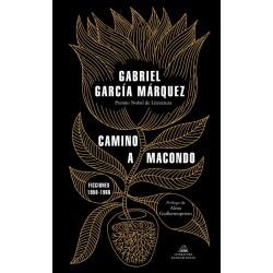 Camino a Macondo (Gabriel...