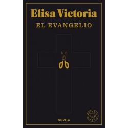 El Evangelio (Elisa...