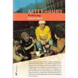 Afterhours: Perfect Day...
