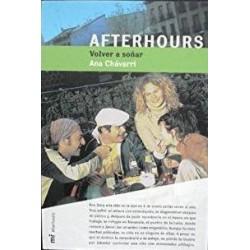 Afterhours: Volver a soñar...