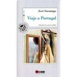 Joyas 98: Viaje a Portugal...