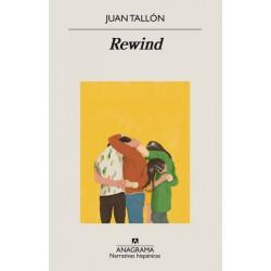 Rewind (Juan Tallón)...