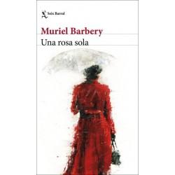 Una rosa sola (Muriel...