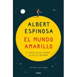 El mundo amarillo (edición...
