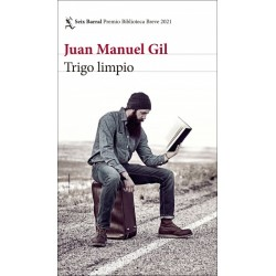 Trigo limpio (Juan Manuel...