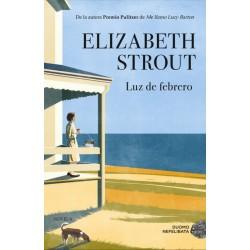 Luz de febrero (Elizabeth...