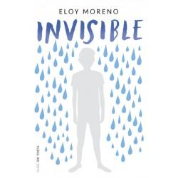 Invisible (Eloy Moreno)...