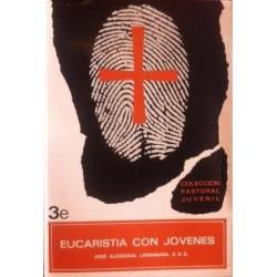 Eucaristía para jovenes...