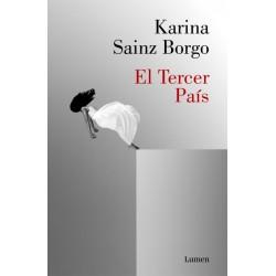 El Tercer País (Karina...