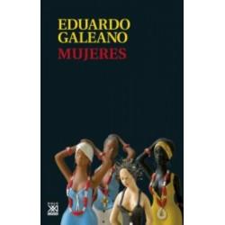 Mujeres (Eduardo Galeano)...