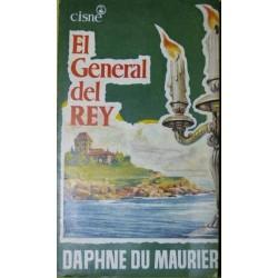 El general del Rey (Daphne...
