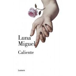 Caliente (Luna Miguel) Lumen