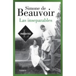 Las inseparables (Simone de...