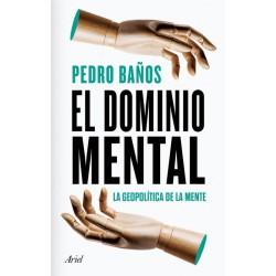 El dominio mental (Pedro...