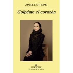 Golpéate el corazón (Amélie...