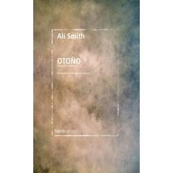 Otoño (Ali Smith) Nórdica...